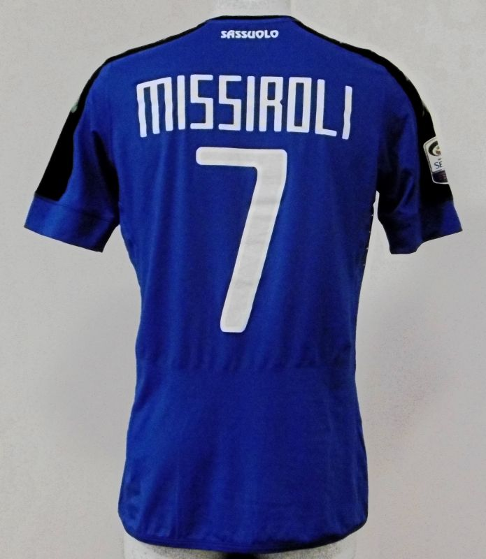 MISSIROLI SIMONE 7 - 2016.02.046