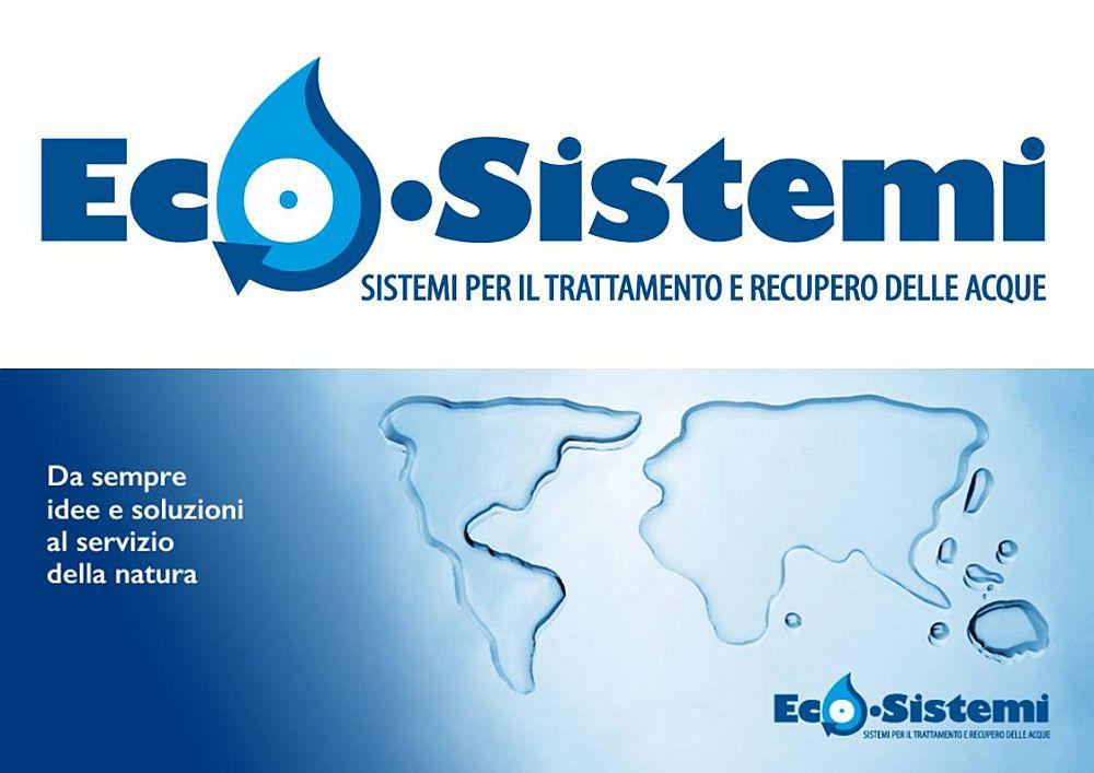 Eco-Sistemi